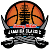 Jersey Mike's Jamaica Classic